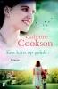 <b>Catherine  Cookson</b>,Een kans op geluk