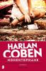 Harlan  Coben,Momentopname
