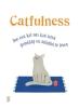 <b>Paolo  Valentino</b>,Catfulness