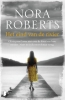 Nora  Roberts,Het eind van de rivier