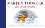 <b>Marten  Toonder</b>,Een struise gestalte