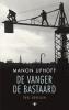 Manon  Uphoff,De vanger / de bastaard