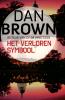 <b>Dan  Brown</b>,Het verloren symbool