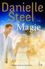 Danielle  Steel,Magie