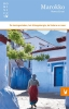Remco  Ensel,Marokko