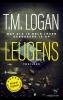 T.M.  Logan,Leugens