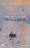 <b>Roger  Martin du Gard</b>,Afrikaans geheim