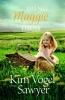 <b>Kim  Vogel Sawyer</b>,Breng Maggie thuis