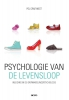 Pol  Craeynest,Psychologie van de levensloop