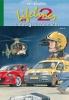 <b>Adri  Burghout</b>,Lifeliner 2 ... (titel nog onbekend) 6