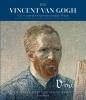 <b>Cristina  Sirigatti</b>,Vincent van Gogh