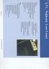 ,Pasklaar activiteitenkaarten set 54