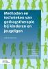 ,Methoden en technieken van gedragstherapie bij kinderen en jeugdigen