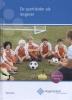 ,De sportleider als lesgever