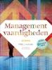 Phillip L.  Hunsaker,Managementvaardigheden, 5e editie met MyLab NL toegangscode