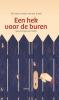 Tine  Meus, Karen Van den Broeck,Een hek voor de buren