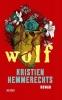 Kristien  Hemmerechts,Wolf
