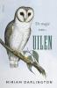 <b>Miriam  Darlington</b>,De magie van uilen
