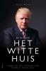 Doug  Wead,Binnen het Witte Huis