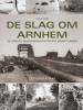 <b>Lloyd  Clark</b>,De slag om Arnhem