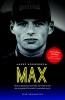 <b>André  Hoogeboom</b>,MAX; De jongste Formule 1-winnaar ooit (actuele herziene uitgave)