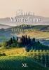 <b>Santa  Montefiore</b>,Onder de Italiaanse zon