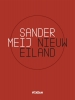 Sander  Meij,Nieuw eiland