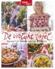 <b>Karin  Luiten</b>,De vrolijke tafel