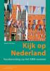 Robert de Boer,Kijk op Nederland