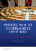 Patricia  Wiebinga,Profiel van de Nederlandse overheid