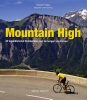 Daniel  Friebe,Mountain high