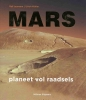 Ralf  Jaumann, Ulrich  Kohler,Mars, planeet vol raadsels