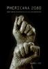 Samro  Yee ,Phericana 2080: een nieuw hoofdstuk in de geschiedenis