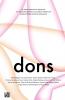 ,<b>Dons</b>