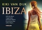 <b>Kiki van Dijk</b>,Ibiza