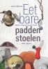 <b>Jens H.  Petersen</b>,Eetbare paddenstoelen