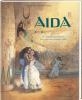 Rudolf  Herfurtner,Aida + CD