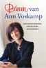 <b>Ann  Voskamp</b>,Brieven van Ann Voskamp