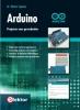 Günter  Spanner,Arduino - projecten voor gevorderden