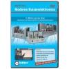 Menno van der Veen,DVD Masterclass Moderne buizenelektronica