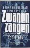 <b>Bernard  Hulsman, Pieter  Steinz</b>,Zwanenzangen