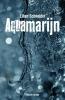 <b>Lilian  Schneider</b>,Aquamarijn