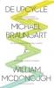 William  McDonough, Michael  Braungart,De upcycle