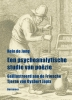 Hein de Jong,Een psychoanalytische studie van po?zie