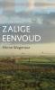 <b>Hinne  Wagenaar</b>,Zalige eenvoud