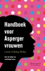Liane  Holliday Willey,Handboek voor Asperger-vrouwen