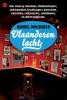 K.  Michiels,Vlaanderen lacht