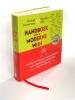 <b>Nicolaas  Klei, Harold  Hamersma</b>,Handboek voor de moderne wijnliefhebber