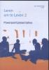 P. van der Kraan, A.  Pals,Leren om te leven 2
