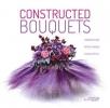 Frederic  Dupre, Stijn  Simaeys, Stefan  Gottle, Patrick  Jansen,Constructed bouquets